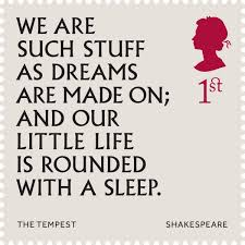 Shakespeare Quotes About Life Stunning 48 Inspirational Shakespeare Quotes With Images Good Morning Quote