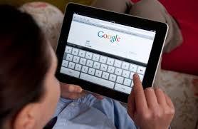Hasil gambar untuk beriklan di google