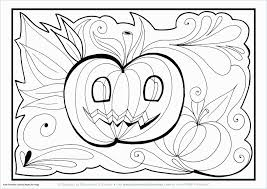 Free Printable Cross Coloring Pages Awesome Sunday School Coloring