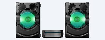 home theater music system. images of high power home audio system with dvd theater music
