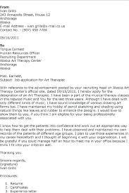 Art Therapist Resume Radiation Therapists Resume Radiation Therapist ...
