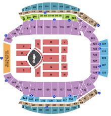 Garth Brooks Tickets Sat Aug 10 2019 7 00 Pm At Mosaic