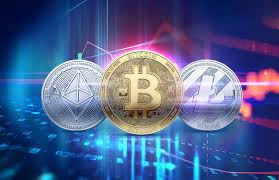 The trader's cheat sheet is updated for the next market session upon receiving a settlement or end of day record for the current market session. Bitcoin Chart Analysis How To Trade Bitcoin Using Charts Master The Crypto