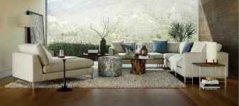 full size of living room nice rugs for living room rug on carpet living room modern