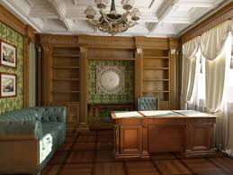 classic office design. Brilliant 1000 Images About Interior Office Design On Pinterest Luxury Image Home Decorationing Ideas Aceitepimientacom Classic A