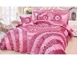cal king duvet covers rose comforter set california cover canada size nz