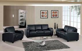 living rooms with black furniture. Lounge Room Paint Colors Ideas Image Of Classic Living With Black Furniture Interior Design Styles . Rooms R