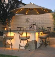 best patio umbrella patio umbrella with led lights patio umbrella cover canadian tire