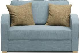 single sofa bed. Xuxu 1 Seat Single Bed Sofa
