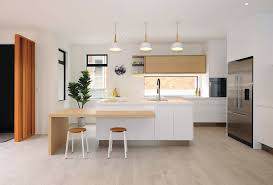 welcome to vogue kitchens