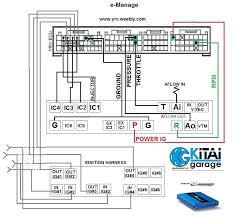 daihatsu sirion ecu wiring diagram daihatsu discover your wiring daihatsu yrv wiring diagram daihatsu discover your wiring