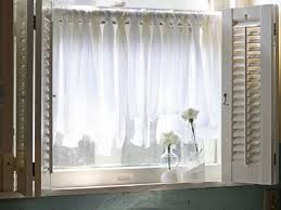 Diy Drop Cloth Curtains Diy Window Curtains From Canvas Or Dropcloth Diy Network Blog