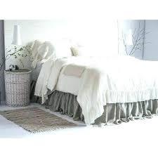 best linen duvet covers king linen duvet cover king duvet covers luxury french vintage ruffled linen best linen duvet covers
