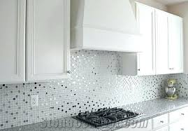 white and gray quartz countertops dark grey quartz magnificent co decorating ideas white kitchen cabinets with gray quartz countertops