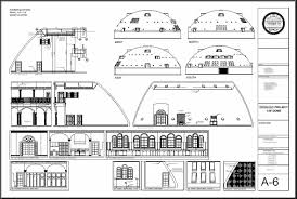 dome house plans. Brilliant Plans With Dome House Plans N