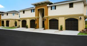 Designs For Health Palm Coast Florida Apartments In Palm Coast Fl Central Landings At Town