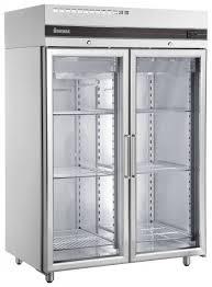 inomak ufi1140g double glass door