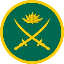 2014 Military Pay Chart Pdf Bangladesh Army Wikipedia