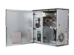 refurbished hp 110 210 desktop pc a4 series apu a4 5000