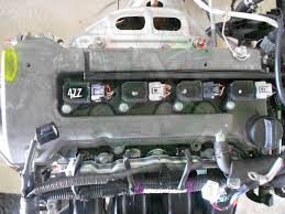 Toyota | Product categories | Japan Auto | Engine and Gearbox ...
