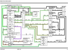 land rover discovery ii wiring diagram wiring diagram discovery 3 wiring diagram auto schematic 1999 2000 land rover discovery