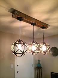 mason jar light kit top ideas for pendant pallet and diy full size