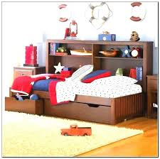 What Is The Quality Of Value City Furniture Bedroom Queen Beds Bed ...