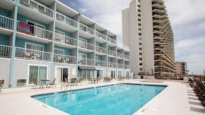 garden city inn myrtle beach. Wonderful Inn Garden City SC Hotel In Inn Myrtle Beach