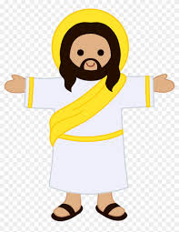 merry christmas jesus clipart. Perfect Jesus Easter Jesus Clipart U20acu201c Merry Christmas And Happy  In M