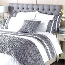 ikea linen duvet brilliant bed linen extraordinary twin duvet covers bedroom duvet sets pertaining to white ikea linen duvet duvet cover