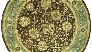 round sisal rugs foot round rug 8 foot round area rugs amazing brown round rug within round sisal rugs