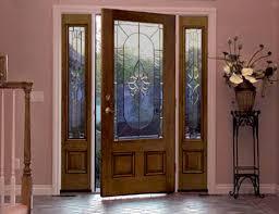 Elegant Main Door Designs. »