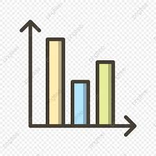 Bar Chart Vector Icon Analysis Icon Bar Icon Chart Icon
