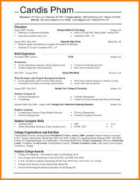 Server Job Description For Resume Warpridesharing Com Resume