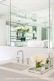 Bathroom Vanity Tray Decor Wonderful Best 100 Bathroom Tray Ideas On Pinterest Sink Decor 12