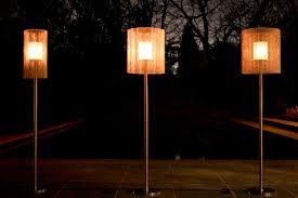 circular willow 400 pendant lamp by willowlamp