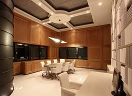 office design firm. interior design one law firm office