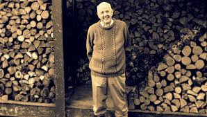 wendell berry it all turns on affection our food future wendell berry