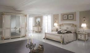 deco bedroom furniture. Amazing Art Deco Bedroom Furniture Of Nouveau Set Magnificent  Endearing Deco Bedroom Furniture