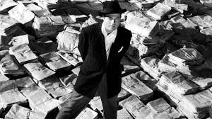 citizen kane review by eli hayes bull letterboxd citizen kane review by eli hayes bull letterboxd
