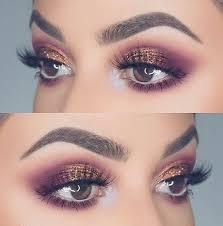 beautiful eye makeup tips in hindi smokey eye makeup light