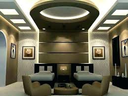 ceiling design for bedroom with fan fall ceiling designs for bedroom bedroom ceiling bedroom false ceiling