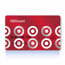 target visa debit gift card balance photo 1