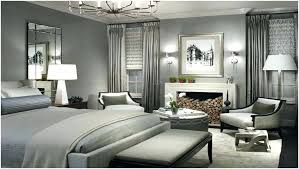 Blue Gray Paint Bedroom Blue Gray Walls Living Room Large Size Of Gray  Paint Grey Bedding