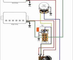 smith jones electric motors wiring diagram popular smith jones smith jones electric motors wiring diagram creative smith jones electric motors wiring diagram inspirational