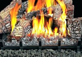 most realistic gas fireplace looking fireplaces