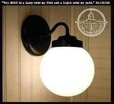 milk glass light fixture globe sconce light fixture milk glass pendant light fixtures