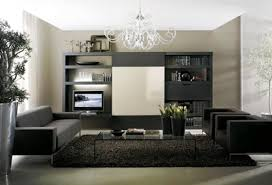 Of Living Rooms With Black Leather Furniture Minimalist Living Room Ideas With Black Leather Sofa White Most
