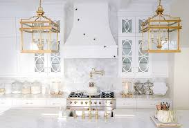 glam decor ideas that can