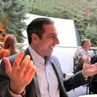 Charles Tamburello - President / CEO - Global Discovery Group, Inc ...
